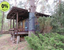 Dom na sprzedaż, Miński Dobre Rakówiec, 90 000 zł, 28 m2, 94