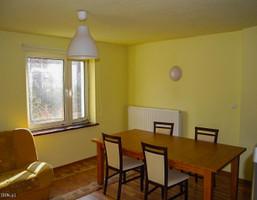 Mieszkanie na wynajem, Rybnik Śródmieście, 1500 zł, 60 m2, 25