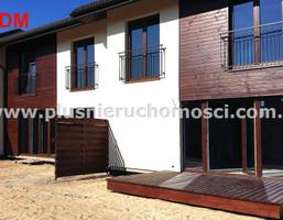 Dom na sprzedaż, Białystok M. Białystok, 280 000 zł, 107 m2, PLU-DS-290