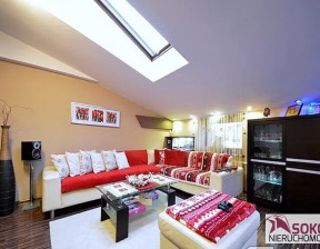 Mieszkanie na sprzedaż, Szczecin Śródmieście, 376 000 zł, 80 m2, 155
