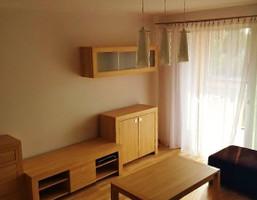 Mieszkanie na sprzedaż, Policki Dobra (szczecińska) Mierzyn, 312 000 zł, 60 m2, SOK-MS-89