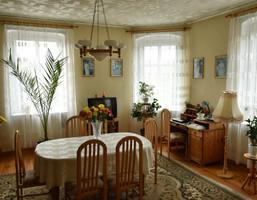 Mieszkanie na sprzedaż, Szczecin Pomorzany, 299 000 zł, 97,2 m2, SOK-MS-87