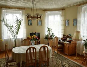 Mieszkanie na sprzedaż, Szczecin Śródmieście, 289 000 zł, 97,2 m2, SOK-MS-87