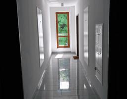 Mieszkanie na sprzedaż, Szczecin Gumieńce, 438 000 zł, 78 m2, 144