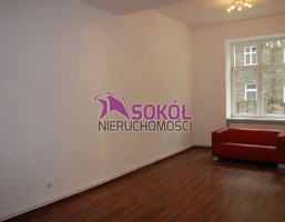 Mieszkanie na wynajem, Szczecin M. Szczecin Centrum, 1300 zł, 72 m2, SOK-MW-30