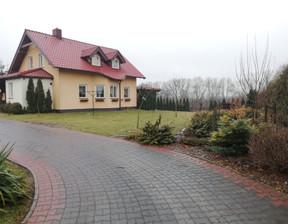 Dom na sprzedaż, Trzebnicki (Pow.) Trzebnica (Gm.) Raszów, 1 300 000 zł, 140 m2, 15