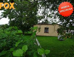 Dom na sprzedaż, Chełmiński Chełmno Lisewo, 63 000 zł, 52,1 m2, 96/FXH/ODS