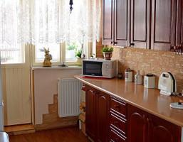 Dom na sprzedaż, Chełmiński Chełmno, 335 000 zł, 120 m2, 43/FXH/ODS