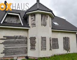 Dom na sprzedaż, Chełmno Storczykowa, 279 000 zł, 240 m2, 59/FXH/ODS