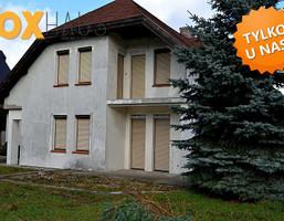 Dom na sprzedaż, Chełmiński Chełmno, 539 000 zł, 326,2 m2, 42/FXH/ODS
