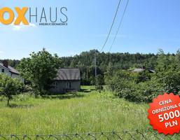 Dom na sprzedaż, Chełmiński Chełmno, 240 000 zł, 60 m2, 93/FXH/ODS