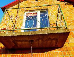 Dom na sprzedaż, Chełmno Stolno Grudziądz, 355 000 zł, 240 m2, 51/FXH/ODS