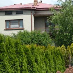 Mieszkanie na sprzedaż, Krosno Kościuszki, 230 000 zł, 143,95 m2, 8890036