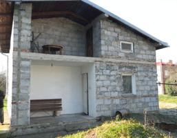 Dom na sprzedaż, Krosno Skrajna, 110 000 zł, 70 m2, 8730036