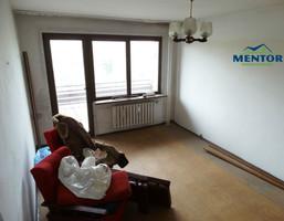 Mieszkanie na sprzedaż, Wałbrzyski Wałbrzych Podzamcze, 185 000 zł, 80 m2, MNR-MS-1137-2