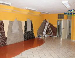 Komercyjne na wynajem, Wałbrzyski Wałbrzych Podzamcze, 1600 zł, 75 m2, MNR-LW-963