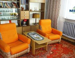 Dom na sprzedaż, Wałbrzyski Wałbrzych Piaskowa Góra, 320 000 zł, 120 m2, MNR-DS-965
