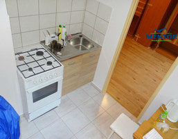 Mieszkanie na sprzedaż, Wałbrzyski Wałbrzych Podzamcze, 120 000 zł, 40 m2, MNR-MS-868-1