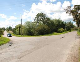 Działka na sprzedaż, Gdańsk Rudniki Płonia Wielka Benzynowa, 1 587 000 zł, 12 700 m2, 5
