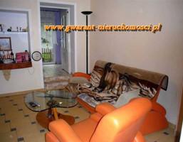 Mieszkanie na sprzedaż, Poznań Nowe Miasto Antoninek, 369 000 zł, 59,1 m2, 23980724