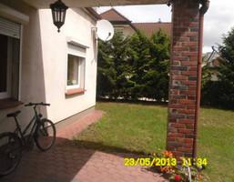 Dom na sprzedaż, Poznań Jeżyce Podolany PODOLANY, 780 000 zł, 126 m2, 23020724