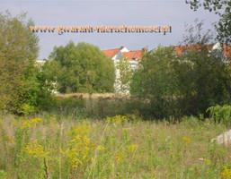 Działka na sprzedaż, Poznań Grunwald Junikowo Grunwald Junikowo Budowlana Inwestycyjna, 881 600 zł, 3040 m2, 26870724