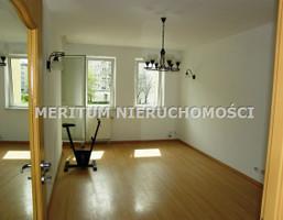 Mieszkanie na wynajem, Kraków M. Kraków Mistrzejowice Osiedle Mistrzejowice Nowe, 1199 zł, 52,5 m2, MRT-MW-65-11