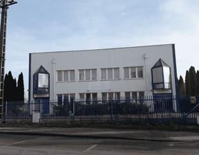Hala na sprzedaż, Warszawa Włochy Jutrzenki, 4 815 000 zł, 1971,4 m2, 45