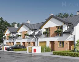 Dom na sprzedaż, Wrzesiński Września Bierzglinek, 256 905 zł, 77,85 m2, 2/5810/ODS
