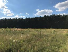 Działka na sprzedaż, Wrzesiński Września Nowy Folwark, 100 000 zł, 750 m2, 1/5810/OGS