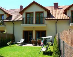 Dom na sprzedaż, Wrocław Fabryczna, 569 000 zł, 125 m2, 43