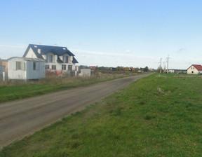 Budowlany na sprzedaż, Poznański (Pow.) Mosina (Gm.) Daszewice, 156 480 zł, 652 m2, 17006437