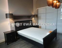 Mieszkanie na wynajem, Częstochowa M. Częstochowa Centrum, 2200 zł, 67 m2, EXP-MW-4120