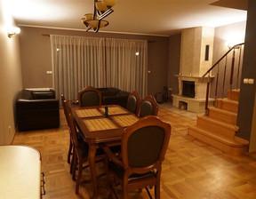 Dom na sprzedaż, Poznań Malta, 990 000 zł, 187,2 m2, 241/4142/ODS