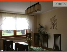 Dom na sprzedaż, Rybnik M. Rybnik Kłokocin, 499 000 zł, 220 m2, FIB-DS-1716