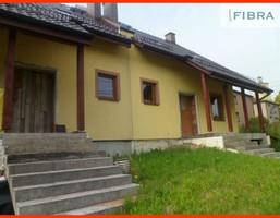 Dom na sprzedaż, Rybnik M. Rybnik Radziejów, 280 000 zł, 149 m2, FIB-DS-1374