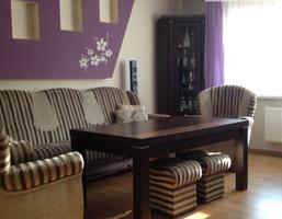 Mieszkanie na sprzedaż, Rybnik M. Rybnik Chwałowice, 116 000 zł, 46,45 m2, FIB-MS-2078