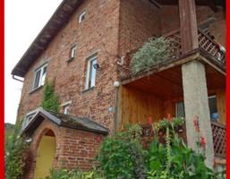Dom na sprzedaż, Rybnicki Gaszowice, 349 000 zł, 200 m2, FIB-DS-2119