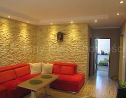 Mieszkanie na sprzedaż, Łódź Górna Kurczaki, 425 000 zł, 84,44 m2, SM_2000