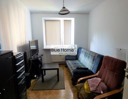 Mieszkanie na wynajem, Toruń M. Toruń Koniuchy, 1200 zł, 54 m2, BLU-MW-1357-1