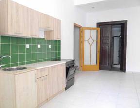 Mieszkanie do wynajęcia, Sosnowiec Śródmieście, 1100 zł, 44 m2, 3132