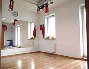 Mieszkanie na sprzedaż, Katowice Armii Krajowej, 499 000 zł, 89,07 m2, 3137