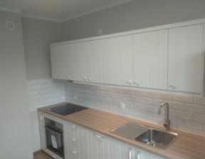 Mieszkanie do wynajęcia, Toruń Os. Koniuchy Bartkiewiczówny, 1600 zł, 52 m2, 26