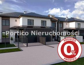 Dom na sprzedaż, Warszawa M. Warszawa Białołęka, 685 000 zł, 169,1 m2, PRT-DS-174