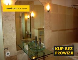 Mieszkanie na sprzedaż, Gdańsk Kowale Hokejowa, 365 000 zł, 65 m2, JAPY204