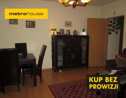 Mieszkanie na sprzedaż, Gdańsk Śródmieście Siennicka, 249 000 zł, 49 m2, JESA435