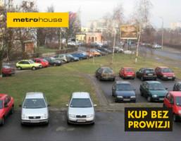 Biuro na sprzedaż, Gdańsk Zaspa, 759 000 zł, 156,6 m2, MEPE298