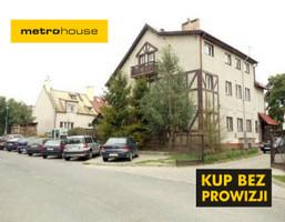 Biurowiec na sprzedaż, Gdynia Dąbrowa, 1 400 000 zł, 600,37 m2, DOGO257