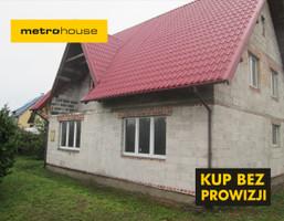 Dom na sprzedaż, Gdański Pruszcz Gdański Radunica, 275 000 zł, 159,4 m2, CUTE500