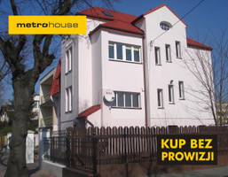 Kamienica, blok na sprzedaż, Bydgoszcz Bartodzieje, 1 300 000 zł, 380 m2, TECA912